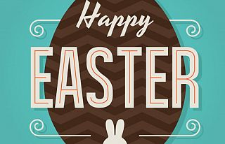 Happy-easter-2013-Egg-vector-image.jpg