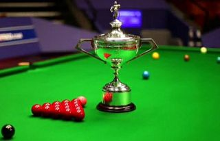 World-Snooker-Championship.jpg